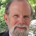 Dennis Bidwell