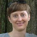 Jen Kern