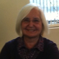Lorna Peterson