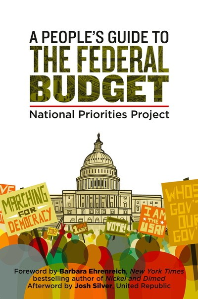 Federal Budget Simulation Lesson Plan - jfklibrary.org